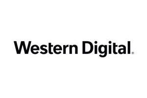 Disco duro western Digital