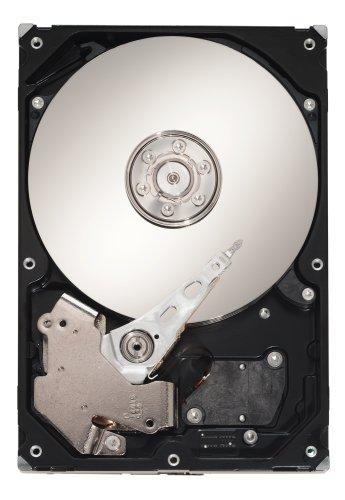Disco duro IDE para PC